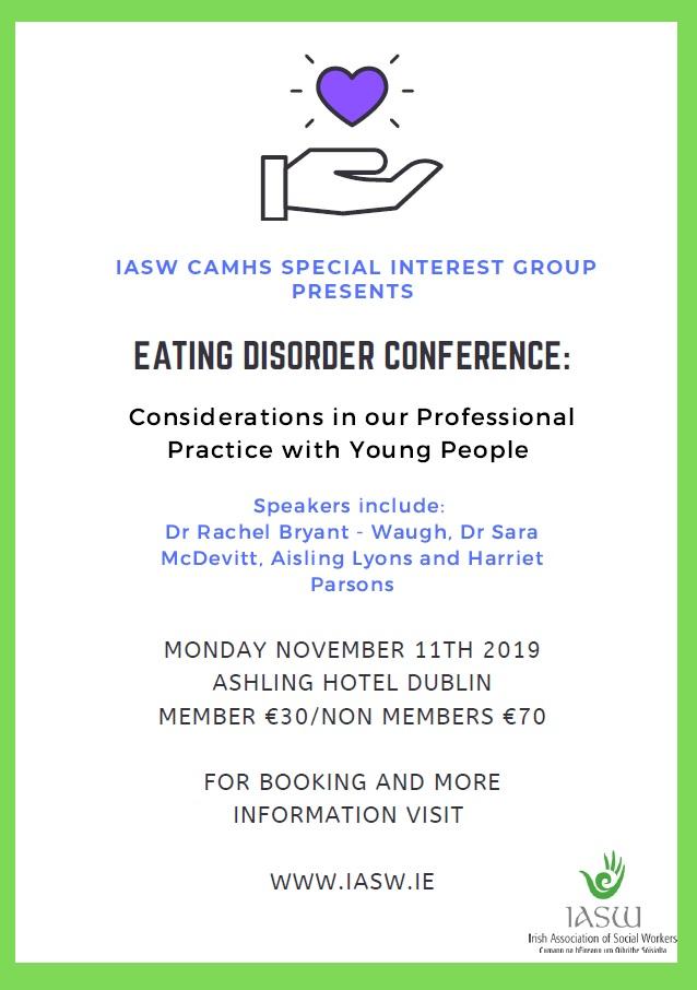 Eating Disorders 2019 JPEG