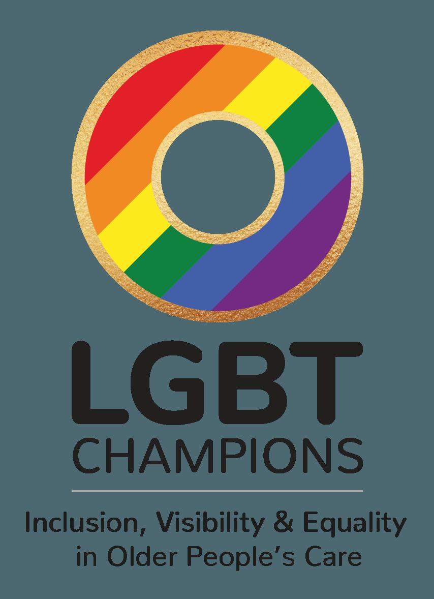 LGBT-Champions-Vertical