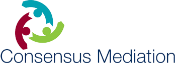 consensusmediation-logo