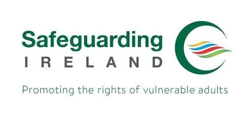 safeguarding-ireland-logo-1-colour-on-white